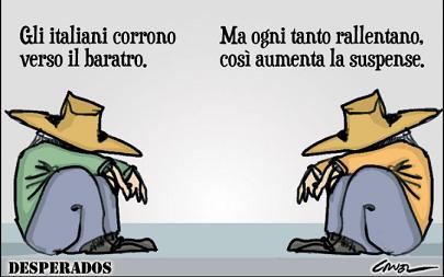 vignetta-italiani verso il baratro