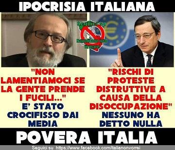 Becchi-Draghi