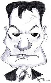 caricatura-fassina