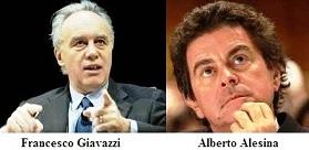 Giavazzi-Alesina