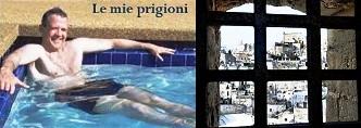 le-mie-prigioni