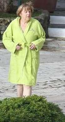 Merkel ad Ischia2013.3