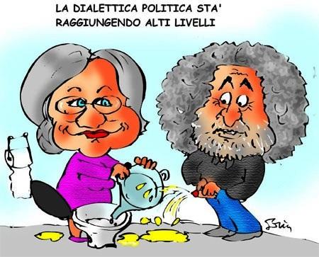 vignetta-dialettica-politica