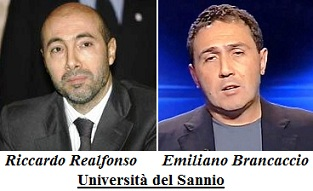 Realfonso-Brancaccio