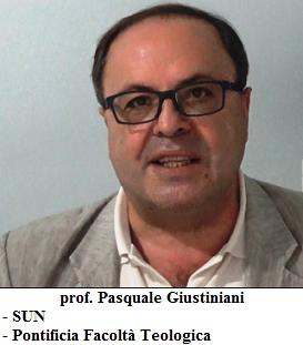 Pasquale Giustiniani, luglio 2014