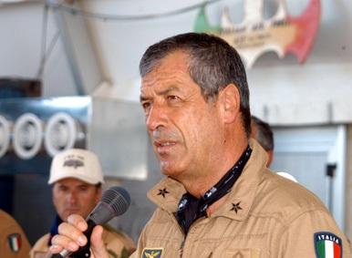gen.Leonardo Tricarico2