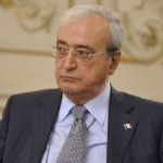Antonio-Martino