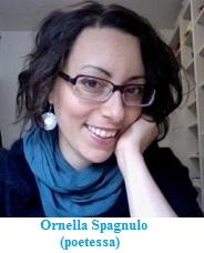 Ornella Spagnuolo