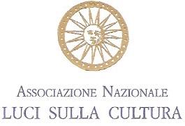 luci_sulla_cultura