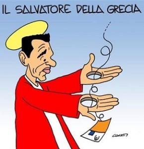 vignetta-tsipras mani bucate