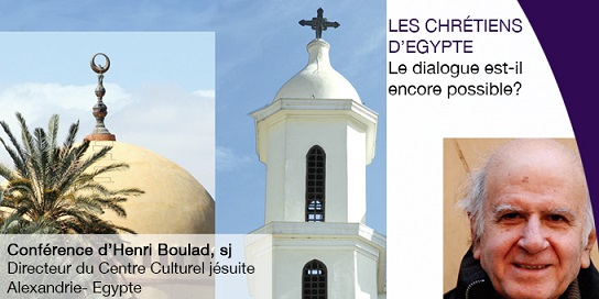 Henri Boulad2