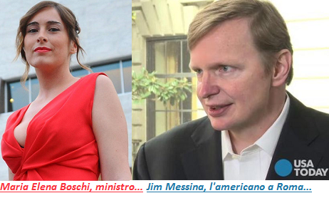 Boschi-Jim Messina