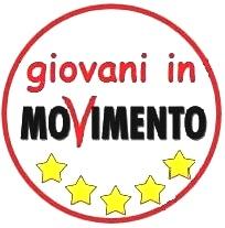 Gruppo-M5S-GioVani