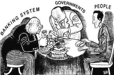 banchieri-politici-popolo