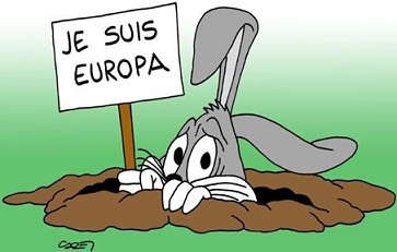 vignetta-il coniglio europa