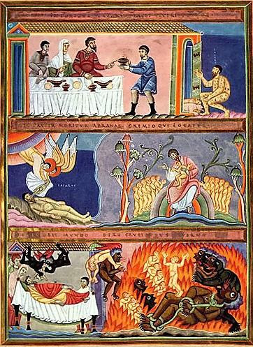 lazzaro-ed-il-ricco-epulone-dall-evangeliario-di-echternach-libro-miniato-viii-sec-bibliotheque-nationale-de-france