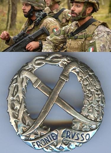fronte-russo-forza-rapida-esercito-italiano