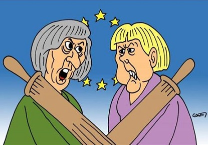 vignetta-merkel-vs-may-coi-mattarelli