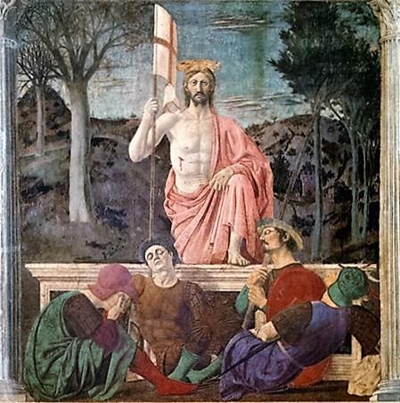 gesu-ai-sadducei-sulla-risurrezione
