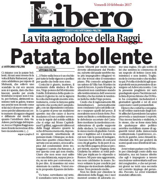 Leggi la notizia di blogaccio su http://www.blogaccio.eu/wordpress/le-patate-lesse-che-diedero-loscar-alla-pucchiacca-di-benigni/#