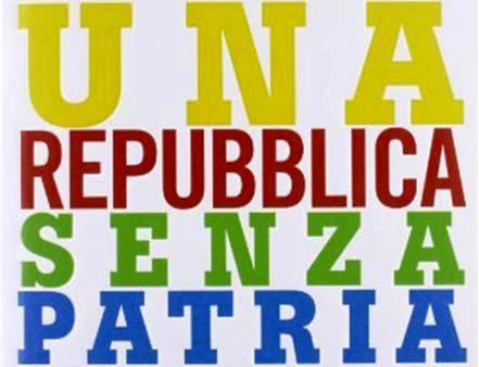 Bertinotti, si chiama globalizzazione la rivoluzione della Sinistra che asseconda il capitale