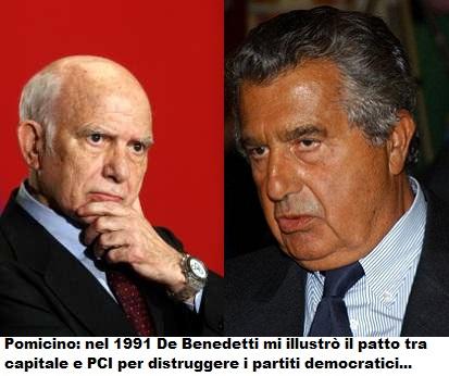 Leggi la notizia di blogaccio su http://www.blogaccio.eu/wordpress/pomicino-fu-de-benedetti-a-svelarmi-il-patto-stretto-dal-capitale-col-pci-per-distruggere-i-partiti-democratici/#