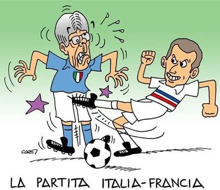 Non è tutta grandeur quella di Macron, è la deglobalizzazione che impone anche per l'Italia un De Gaulle
