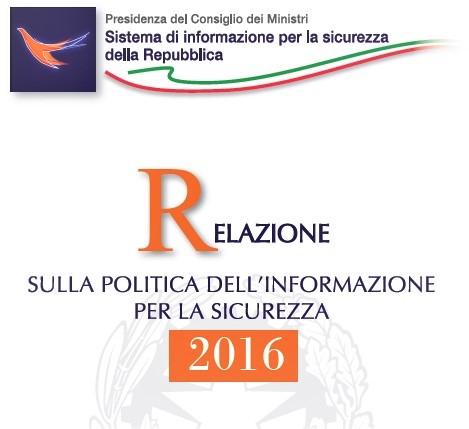 Leggi la notizia di blogaccio su http://www.blogaccio.eu/wordpress/elevato-rischio-sommosse-come-i-servizi-convinsero-minniti-a-fermare-i-migranti/#