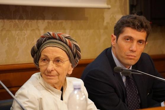 Minniti, per i Radicali sarà il primo caso di eutanasia legale in Italia
