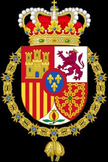 Evitate guai peggiori, il minaccioso monito di Rajoy agli indipendentisti catalani