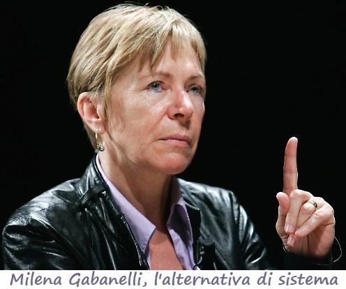 Leggi la notizia di blogaccio su http://www.blogaccio.eu/wordpress/milena-gabanelli-lalternativa-di-sistema-italia/#more-14991
