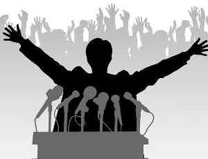 PD, il partito del disordine che ancora imperversa la scena mediatica pubblica e non