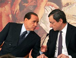 Draghi politico che non t'aspetti, normalizzatore di Lega e M5S