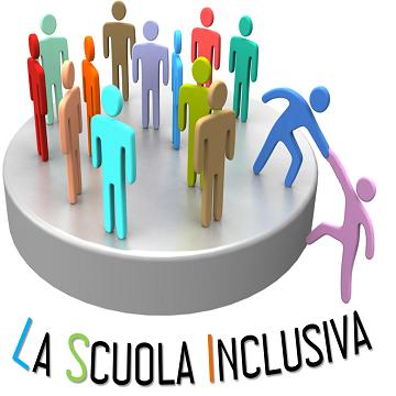 la scuola inclusiva del declino nazionale